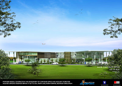 malaysia airport holdings berhad mahb 2018-7-16 kuala lumpur: malaysia airports holdings bhd (mahb) is exiting the airport business in maldives via the disposal of its entire 23% stake in loss-making gmr male international airport ltd (gmr male) for us$73 million (rm285 million.
