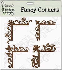 Fancy Corners