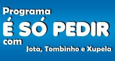 Blog do É Só Pedir
