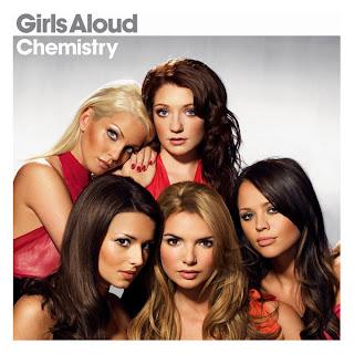 http://1.bp.blogspot.com/__Z4yzc9Iq1A/R64QJcaf6pI/AAAAAAAAAao/MFv4BygPg2Y/s320/GirlsAloud-Chemistry.jpg