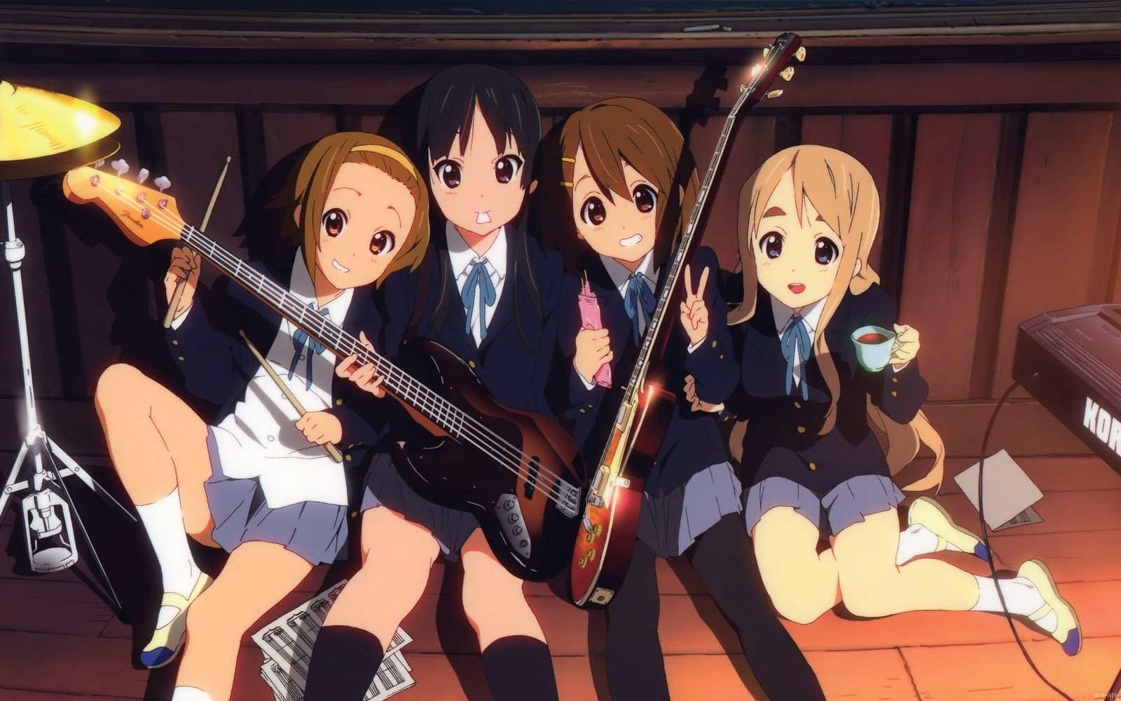 K-ON! (manga+anime) Critikon2