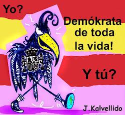 Nacionalcatolicismo en Sanlúcar la Mayor
