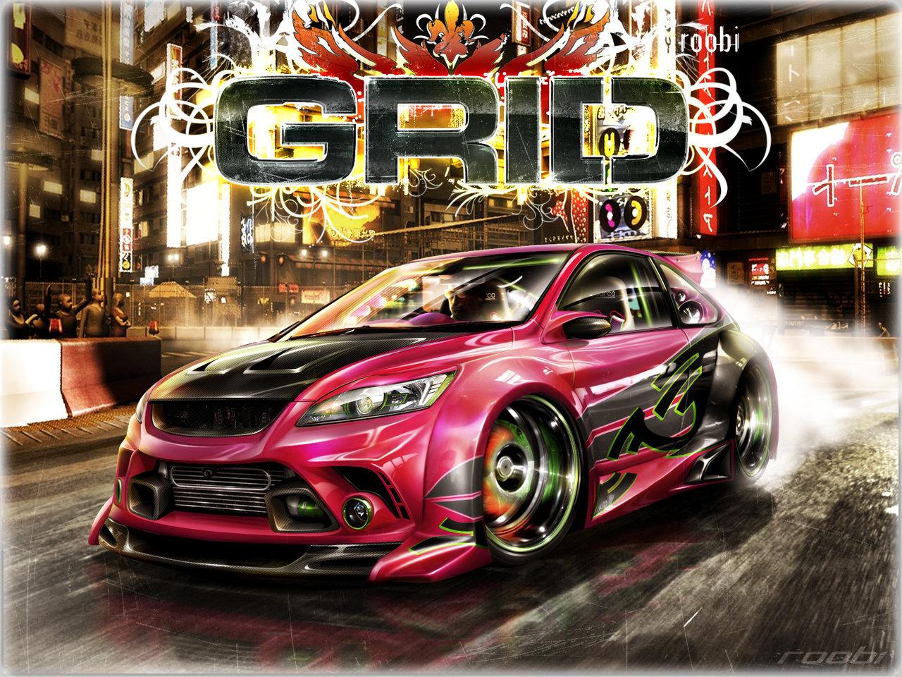 http://1.bp.blogspot.com/__ZTYagFP2f8/TGdhNWY28qI/AAAAAAAAAfg/UiMJdY9ElmI/s1600/Ford_Focus_GRID_by_roobi.jpg