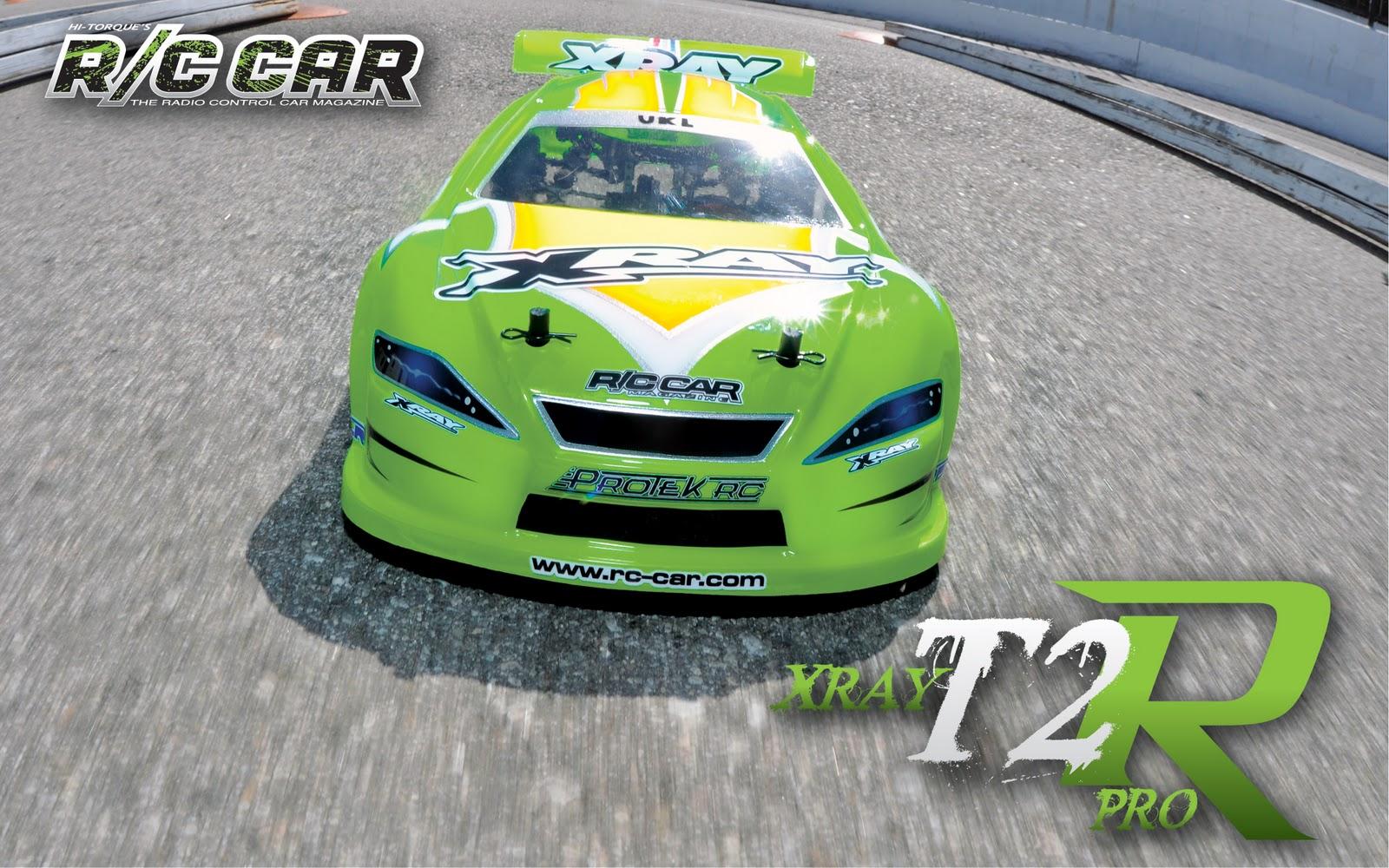 http://1.bp.blogspot.com/__ZTYagFP2f8/TR7Ee2LN4TI/AAAAAAAAAoA/Nu5KjcgO_RQ/s1600/rc+car+wallpaper.jpg