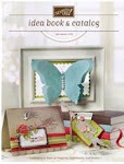 FALL-WINTER IDEA BOOK & CATALOG