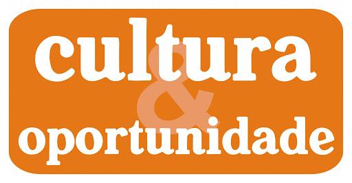 Cultura & Oportunidade