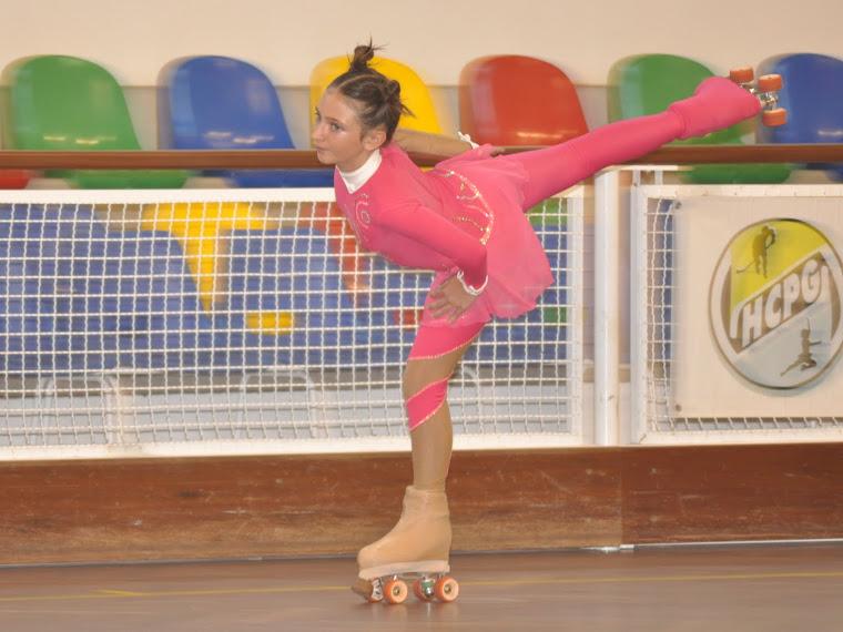 Taça APS - 2010