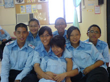 National service life