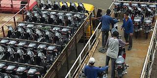 Asosiasi Industri Sepedamotor Indonesia