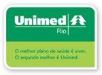 UNIMED - RIO