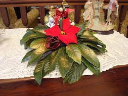 Prepara o teu Natal, com alegria!