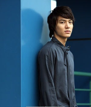 Lee+Minho+4
