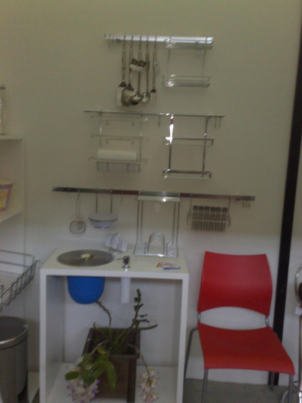 acessórios de cozinha linha zen de banho porta guardanapos e #223A65 1200x1600 Acessorios Para Decorar Banheiro