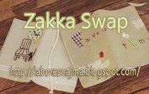 Swap Zakka