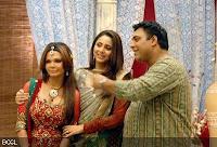 Rakhi Sawant Wedding