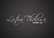 Lutera Thabisa