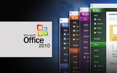 microsoft office 2010 Microsoft_office_2010