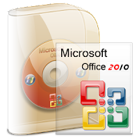 microsoft office 2010 Microsoft-Office-2010