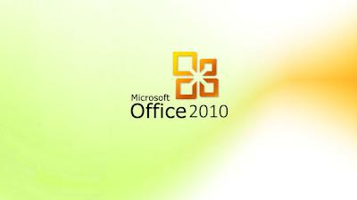 microsoft office 2010 Office2010_3D