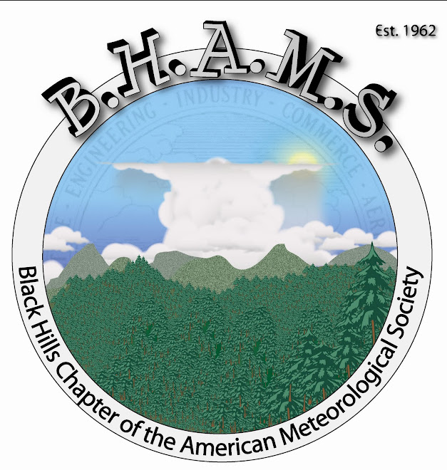 Black Hills AMS