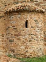 Ermita de Sant Pere d'Ullastre