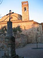 Sant Salvador de Polinyà