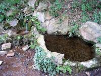 Font dels Balsos