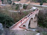 Pont de Periques
