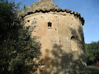Sant Andreu de Cal Pallot