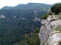 Davant El Febrer