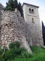 Puig de la Creu