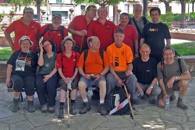 Castellar del Vallés 2009