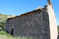 Sant Joan Degollat