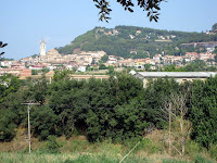 Moià 2009