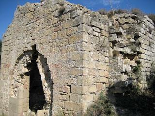 Sant Martí de la Roca