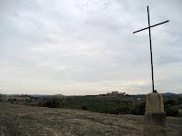 Creu de Can Aloy