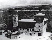 Sala-d'Heures