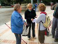 Lliçà de Vall 2009