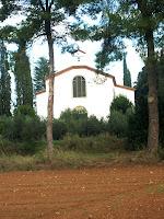 Santa Maria del Vallés