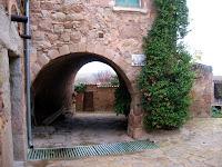 Salelles 2009