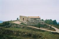 Puigmartre, tardor 2004