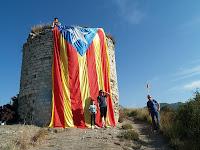 Castell dels Moros