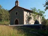 Sant Salvador de Còdol