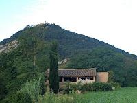 La Caseta de Sant Joan
