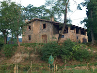 Caseta de Sant Joan