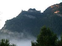El Castell de Centelles