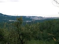 Urbanització Lloret Verd