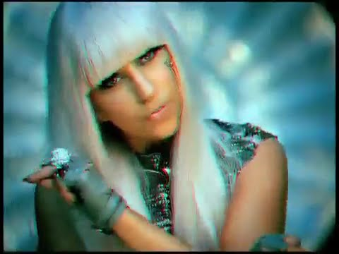 Poker face hd video download cartable roulette kipling