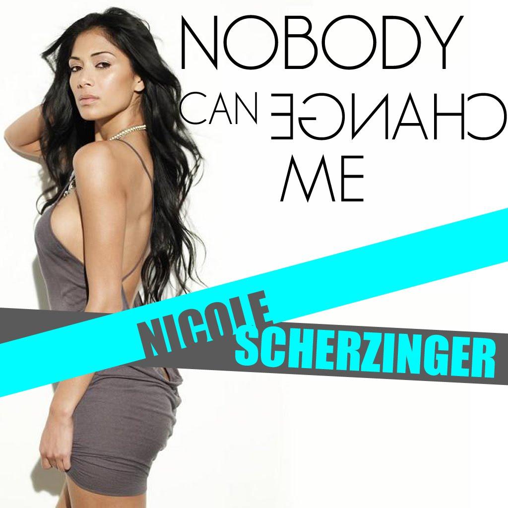 Nicole Scherzinger: Nobody Can Change Me | POP from the Block