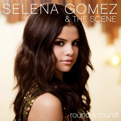 Selena Gomez & The Scene are hard at work on the next album following the
